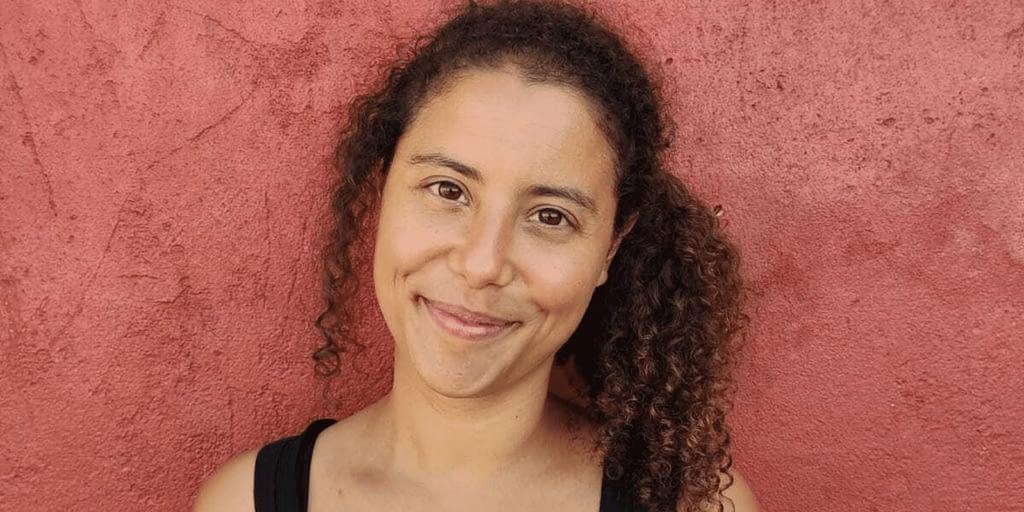 Eloïse Barrège, Community Builder chez Ausha