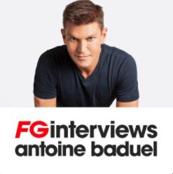 Podcast Radio FG Ausha
