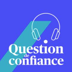 Podcast Axa Ausha