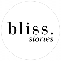 Bliss Story Podcast