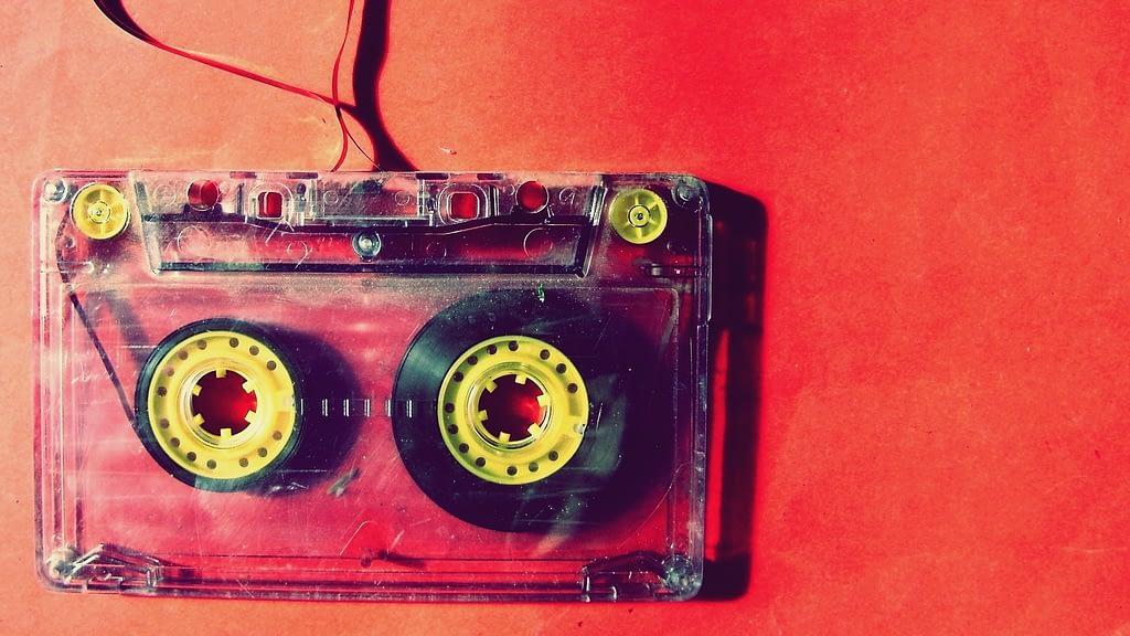 Podcast Music