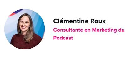 4 leviers de communication incontournables pour booster votre visibilité - Clémentine Roux