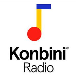 RadioKonbini