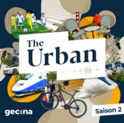 Podcast Ausha Gecina