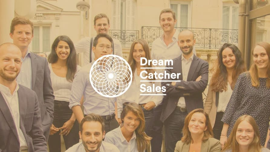 dream-catcher-sales