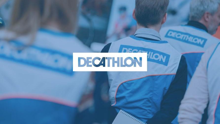 Decathlon-image