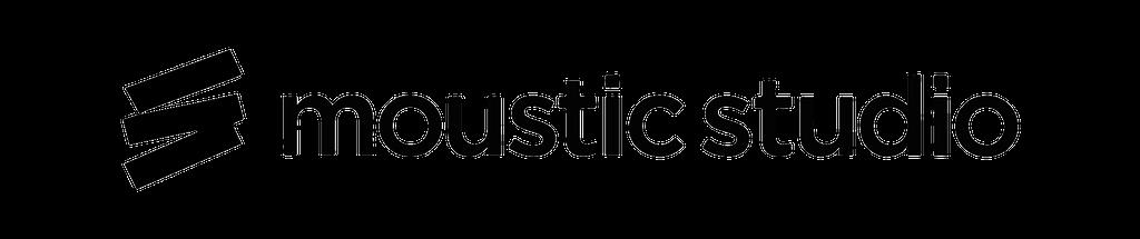 Moustic-Audio