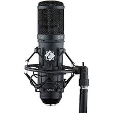 Matériel pour lancer son podcast avec Ausha