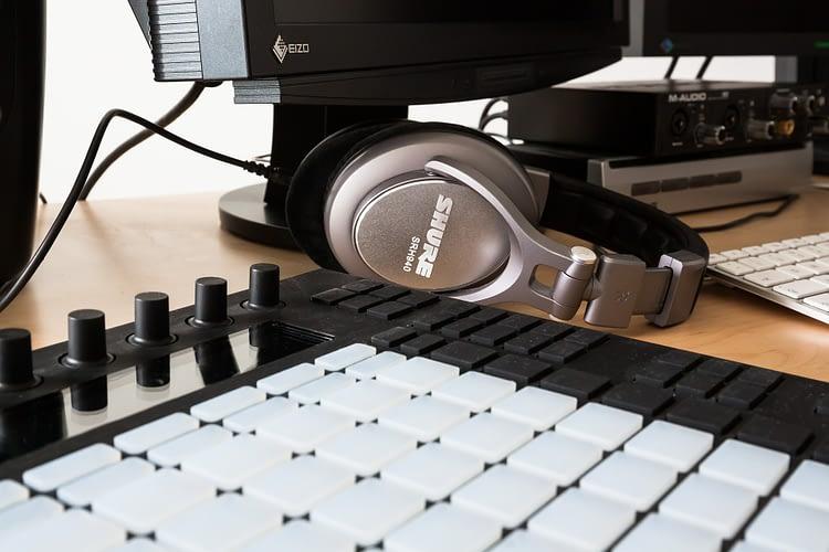 Comment intégrer de la musique dans son podcast ?