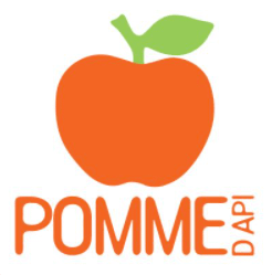 PommedApi-podcast-Ausha