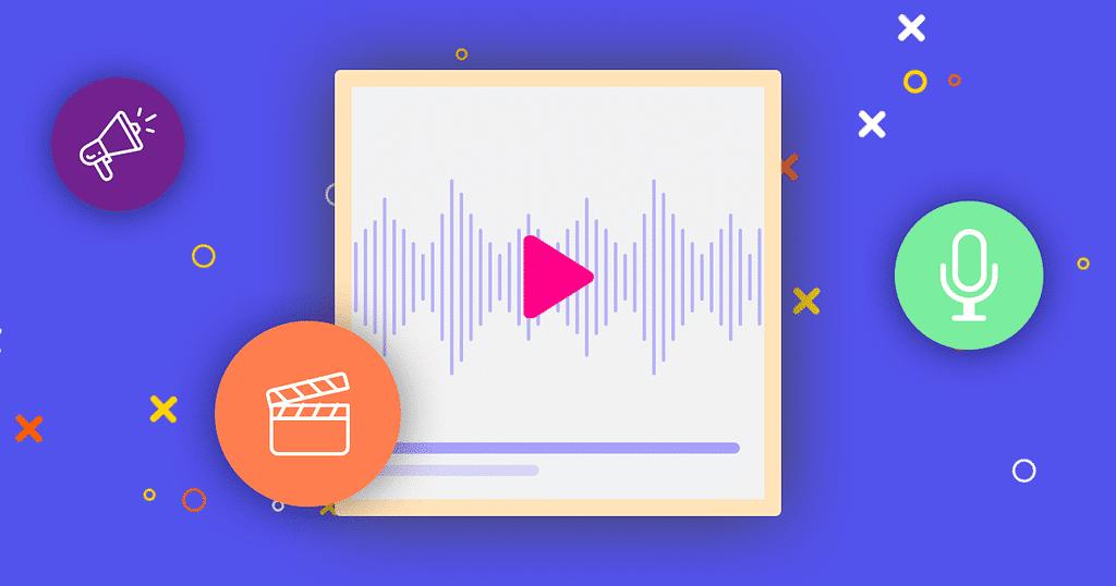 Clip Podcast